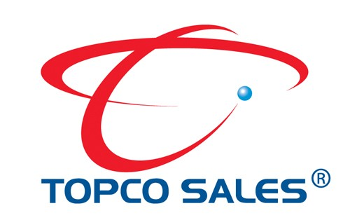 Topco Sales, Penthouse, Climax, США